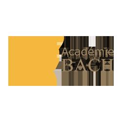 Academie Bach