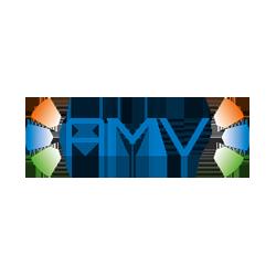 AMV Sécurité