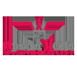 Apsara Média