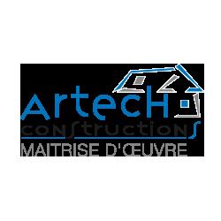 Artech Constructions