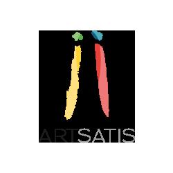 Artsatis