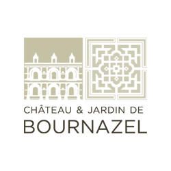 Chateau de Bournazel