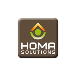 Homa Solutions