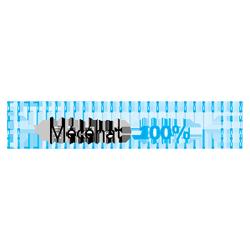 Mécénat 100%