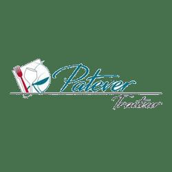 Patever