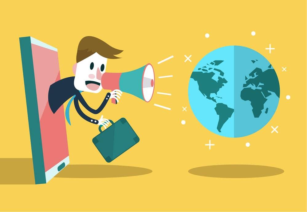 Content Marketing : ne négligez plus la stratégie de contenu !