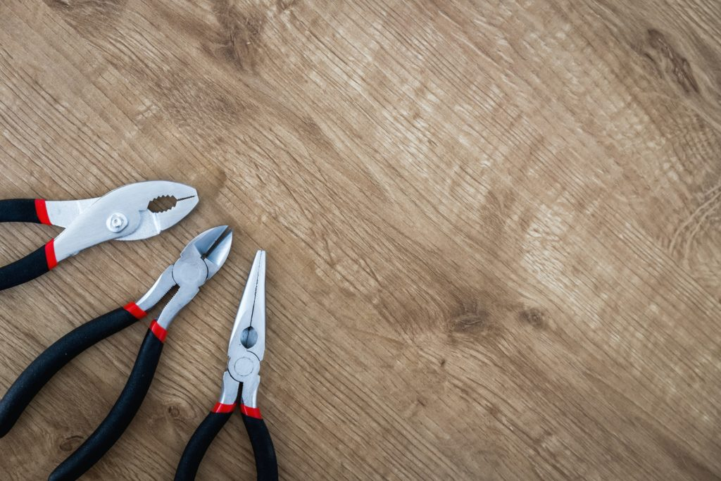 Maintenance de site web : sécurité et performance à la clé