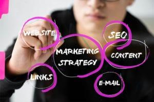 Rédaction web : pourquoi confier votre stratégie de contenu à un professionnel externe ?