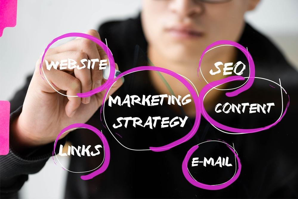 Confiez vos contenus à un professionnel de la rédaction web !