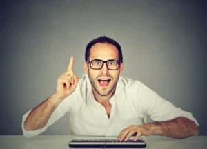 Comment trouver des idées d'articles pour votre blog ?