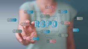 L'essentiel à comprendre sur le RGPD